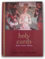 holy cards: dead women talking